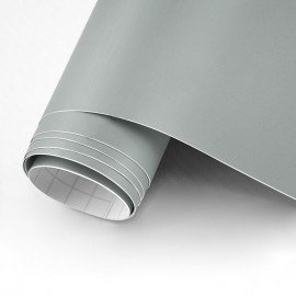 Argent mat covering