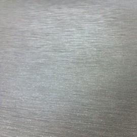 Vinyle aluminium