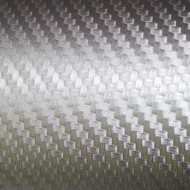 Carbone gris alu