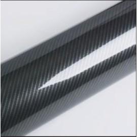Carbone noir 5D TECKWRAP CARBON GPI