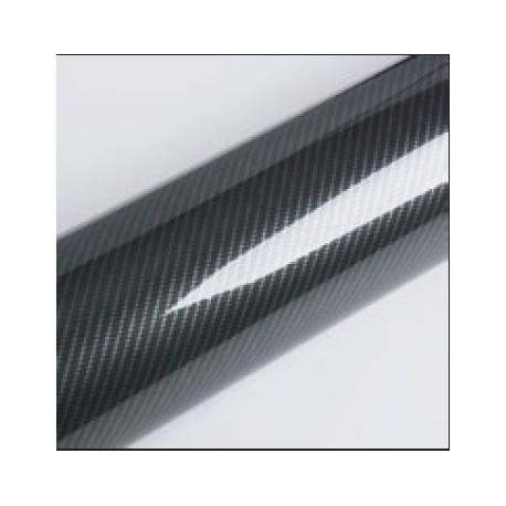 Carbone noir 5D TECKWRAP