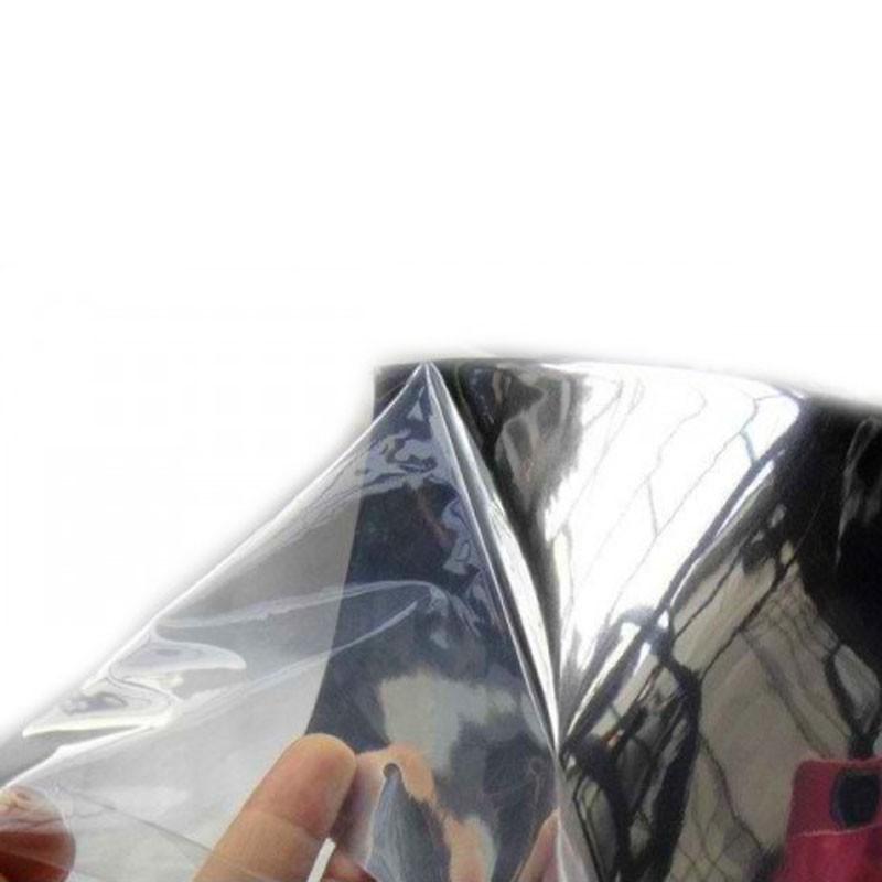 Film Vinyle Adh 233 Sif Chrom 233 Argent 233 Pour Covering