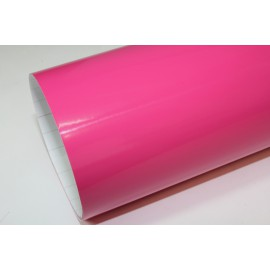 Rose Gloss covering