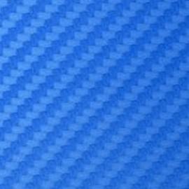 Carbone bleu