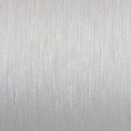Alu brossé gris
