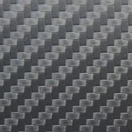 Carbone noir
