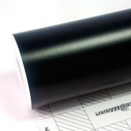 Noir Super mat TECKWRAP