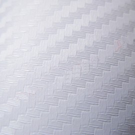 Carbone blanc