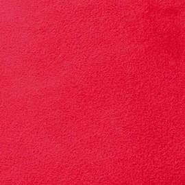 Alcantara Rouge