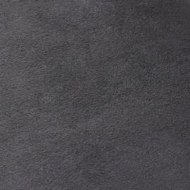 Alcantara Noir